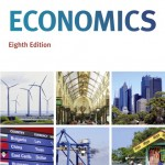 John Sloman's Economics book