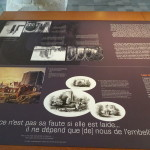 Information about the Porte de Hal